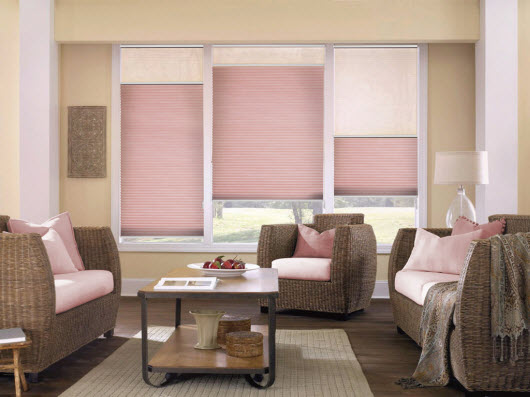 Best window slides and shades